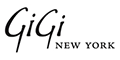 GiGi New York