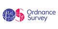Ordnance Survey Coupons & Promo Codes
