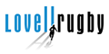 Lovell Rugby Coupons & Promo Codes