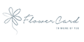 Flowercard Coupons & Promo Codes