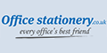 Office Stationery Coupons & Promo Codes