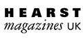 Hearst Magazines UK Coupons & Promo Codes