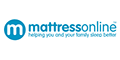 Mattress Online Coupons & Promo Codes