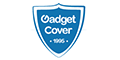 Gadget Cover Coupons