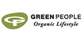 Green People Coupons & Promo Codes