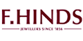 F.Hinds Coupons & Promo Codes