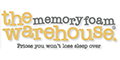 The Memory Foam Warehouse Coupons & Promo Codes