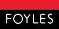Foyles for books Coupons & Promo Codes
