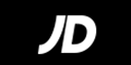 JD Coupons & Promo Codes