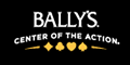 Bally's Las Vegas Deals