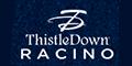 Thistledown Racino