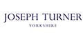 Joseph Turner Coupons & Promo Codes