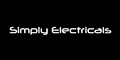 Simply Electricals Coupons & Promo Codes