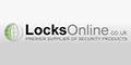 Locks Online Coupons & Promo Codes