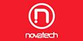 Novatech Coupons & Promo Codes