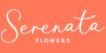 Serenata Flowers Coupons