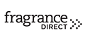 Fragrance Direct Coupons & Promo Codes