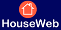 HouseWeb Coupons & Promo Codes