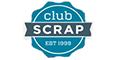 Club Scrap