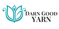 Darn Good Yarn-logo