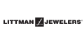 Littman Jewelers Deals