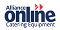 Alliance Online Catering Equipment
