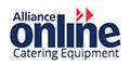 Alliance Online Catering Equipment