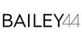 Bailey 44