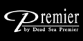 Dead Sea Premier