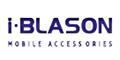 i-Blason Deals