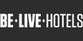 Be Live Hotels-logo