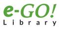 e-GO! Library