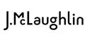 J.McLaughlin-logo