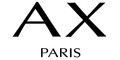 AX PARIS UK