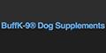 BuffK-9 Dog Supplements