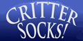 Critter Socks Coupons