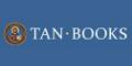 TAN Books Deals