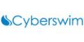 Cyberswim
