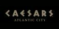Caesar's Atlantic City Deals