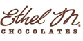 Ethel M. Chocolates Deals