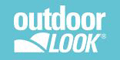 Outdoor Look UK Coupons & Promo Codes