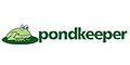Pondkeeper Coupons & Promo Codes