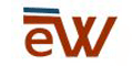 Electronics Whiteboards Warehouse