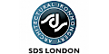 SDS London Coupons & Promo Codes