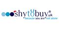 Shytobuy UK Coupons & Promo Codes