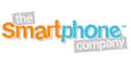 Smart Phone Company Coupons & Promo Codes