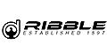 Ribble Coupons & Promo Codes
