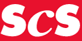 SCS Coupons & Promo Codes