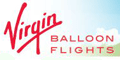 Virgin Balloon Flights UK Coupons