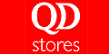 QD Stores Coupons & Promo Codes